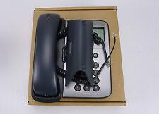 2r24ef2. me2Cisco 7912G IP Telephone (CP-7912G)