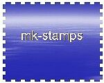 mk-stamps