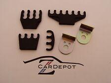 Datsun 1970-78 240Z 260Z 280Z Ignition Spark Plug Wire Holder Clips OEM NEW 039
