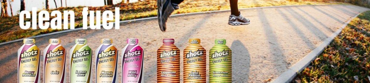 Shotz Nutrition