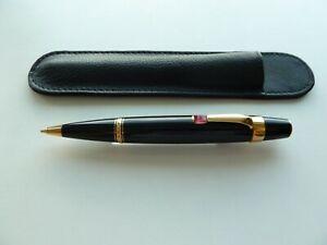 Montblanc Bohème Rouge   -- Bleistift 0,9mm --