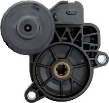 New Left Caliper Parking Brake Servo Motor T4N7523 for Jaguar E/I/F-Pace 208028