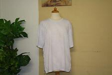 Shirt von BP Woman Line in Größe L