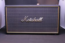 Marshall - Stockwell Portable Speaker