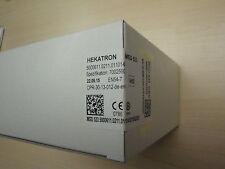 Hekatron Streulicht-Rauchmelder MSD 523 ohne Montagesockel