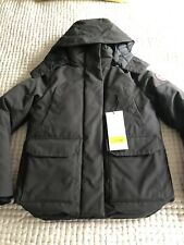 Canada Goose Blakely Down Jacket Womens S
