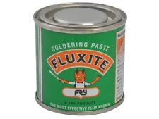 Fluxite Flu450 Tin Soldering Paste 100g