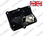 MGF / MG TF WIPER MOUNTING PLATE BRACKET MOUNTING PEDAL SKU100580 *FREE DELIVERY