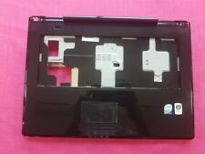 Advent 5302  Laptop Palm Rest and Touch Pad + Mouse Buttons SZSU50S1713543 (A5)
