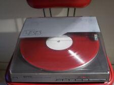 PLATINE LP   HITACHI   HT-L33  Platine  vinyle