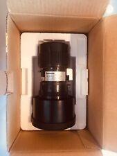 ET-DLE150 1-Chip Projector Zoom Lens