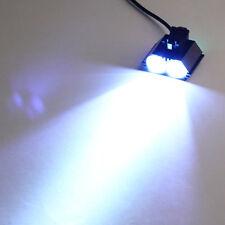 2 XML U2 LED Light unit Bike Bicycle Head Lamp Light Battery 18650 Black ~A