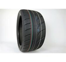 NEW TOYO 205/50R16 PROXES R888R TYRES SEMI SLICK TRACK RACE 2055016 205-50-16