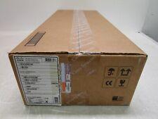 New listing Cisco Ucsb-B200-M4-U 2 x E5-2690 V4 14 Core 512 Gb Ram Blade Server New Sealed