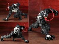Marvel Now! Venom ArtFX+ Edward Brock Eddie Figurine Statues No Box