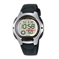 Reloj Casio para Niño LW-200-1AVEF, Azul, Batería 10 años, Envío 24h Gratis