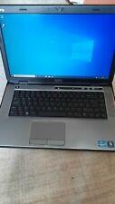 Dell Xps L502x Laptop I7