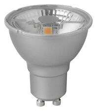 Megaman Inteligente PAR16 LED MM26372 4, 5W blanco cálido GU10 35°