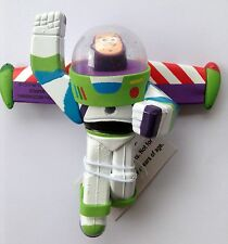 Buzz Lightyear Toy Story Car Antenna Topper Disney World Theme Parks NEW