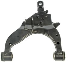 Suspension Control Arm Front Right Lower Dorman fits 96-02 Toyota 4Runner