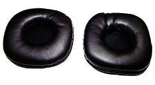 From Oz Headphone Foam Cushion Padding Comfy Earmuffs Marshall Major OE Pro +FP