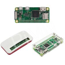 Raspberry Pi Zero W  Kit or Case Only Lot