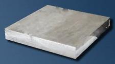 Mic 6 Aluminum Tooling Plate 1 X 7 X 13 3ee4