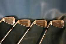 Taylormade Firesole 3, 4, 8, 9 Iron Set Graphite, Right handed