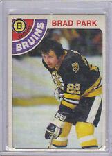 78-79 OPC O-Pee-Chee Brad Park #79 (Near Mint)