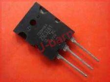 TOSHIBA 2SC3281 TO-3PL Power Amplifier PNP Transistor