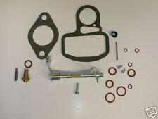 Case Tractor Models C & D Series Carburetor Repair Kit  NEW FREE SHIPPING