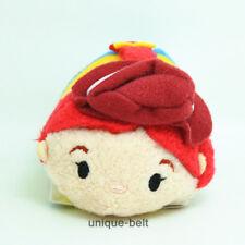"3.5""  New Toy Story Jessie Tsum Tsum Soft Stuffed plush Toy Doll Gift"