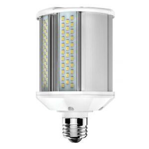 Satco S8928 20W/LED/HID/WP/5K/E26/100-277V