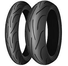 Honda CBR1000RR Fireblade 2004-05 Michelin Pilot Power Rear Tyre 190/50 ZR17 73W