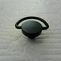 Bluetooth-Lautsprecher D-Ring Logitech Teil Für UE Boom 1/Boom 2/Megaboom Ersatz