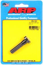 ARP Cam Bolt Kit for Ford Big Block 390-428 FE Series, 8740, 12pt Kit #: 255-100