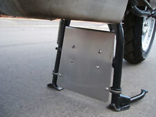 BMW R1150GS R 1150GS 1150 GS bash plate
