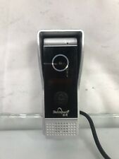 Bcomtech Door Phone Intercom System Video Doorbell Ring