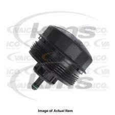 New VAI Oil Filter Housing Cover V20-1804 Top German Quality