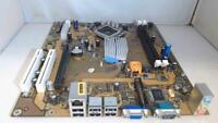 Mainboard Motherboard Hauptplatine  Esprimo P2520