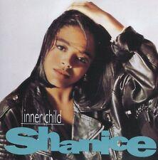 Shanice / Inner Child / Motown - MINT