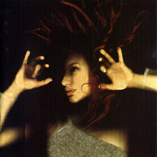 From The Choirgirl Hotel by Tori Amos CD (1998, Atlantic) - VG+