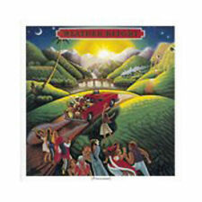 Weather Report - Procession NEW CD