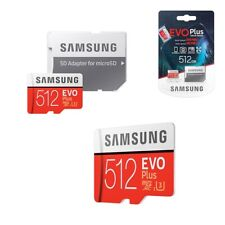 Samsung 128gb Micro SD Scheda per Amazon Fire 7 Bambini Edizione compressa