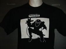 OPERATION IVY t-shirt vest mens womens all size XS-4XL punk rancid skins
