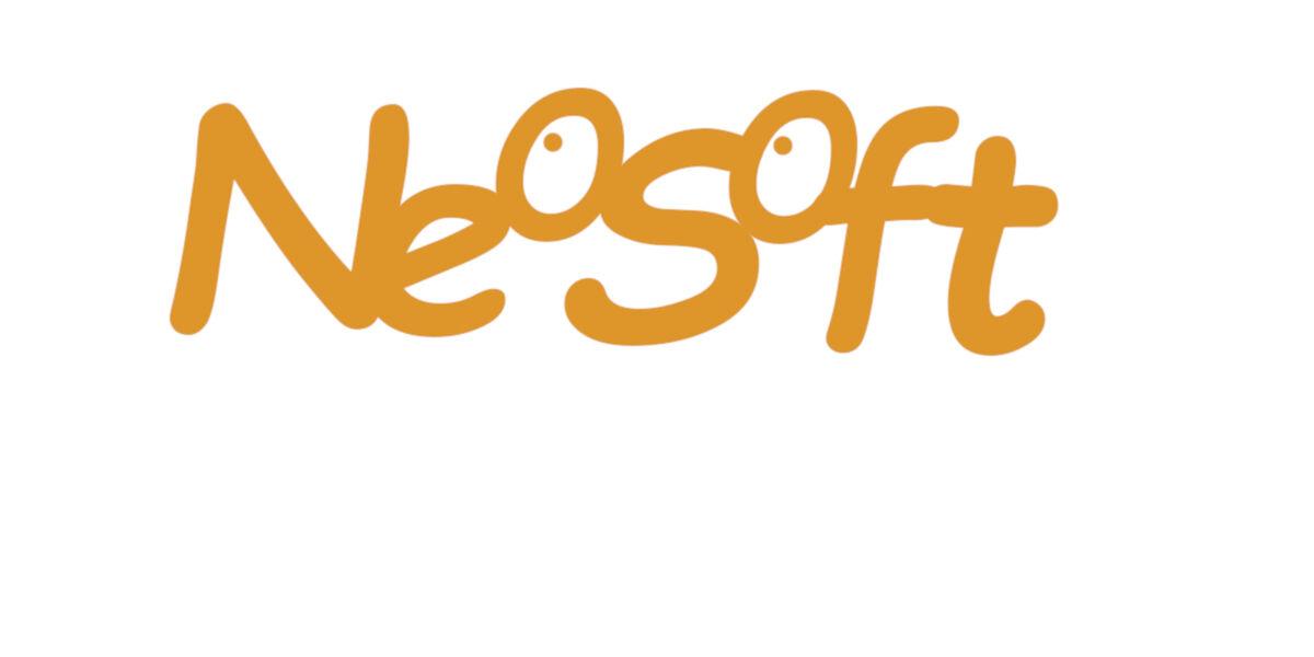 NeoSoft.Shop