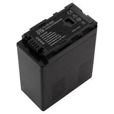 Akku kompatibel zu Panasonic VW-VBG6 Li-Ion zB HDC-TM300 / HDC-HS250  8003575