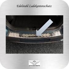 Profil Ladekantenschutz Edelstahl für Toyota Auris Touring Sport facelift 06.15-