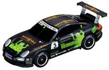 """Carrera GO!!! Porsche GT3 Cup """"Monster FM, U.Alzen"""" Kinder Auto Spielzeug"""
