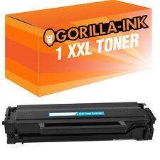 1 Toner für Samsung ML2160 ML-2165 W SCX-3400 FW SCX-3405 FW SCX-3505W MLT-D101S
